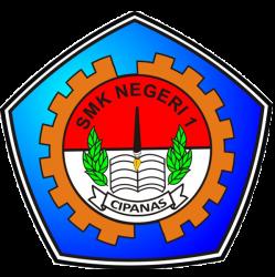 SMK Negeri 1 Cipanas